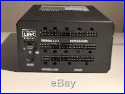Corsair HX1000i 80 Plus Platinum Certified PSU