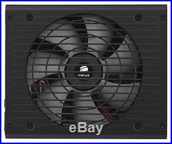 Corsair HX1000i High Performance Power Supply ATX12V/EPS12V 1000 CP-9020074-NA