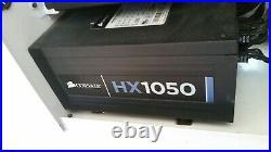 Corsair HX1050 PSU