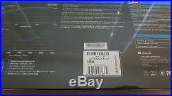 Corsair HX1200i 1200W Platinum Fully Modular Power Supply 80+ NEW