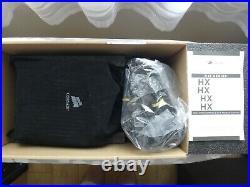 Corsair HX850i 850W Platinum Fully Modular ATX PSU Power Supply Boxed w Cables