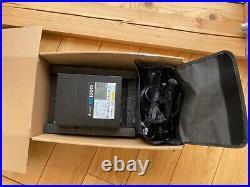 Corsair Hx1000i 1000 Watt Fully Modular Power Supply (CABLES INCLUDED)
