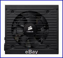 Corsair Professional Series 860 Watt Digital Atx/eps Modular 80 Plus Platinum P