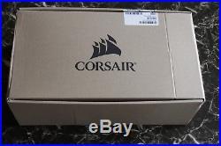 Corsair RM1000X 1000W Power Supply 80 PLUS GOLD Fully Modular ATX12V