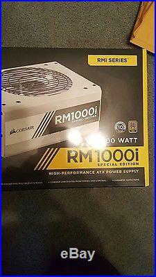 Corsair RM1000i #73/100