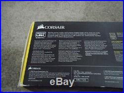 Corsair RMi Series, RM650i, 650 Watt, 80+ Gold Certified, Fully Modular
