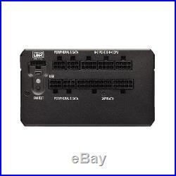 Corsair RMi Series RM750i ATX/EPS Fully Modular 80 PLUS Gold 750 W Power Supply