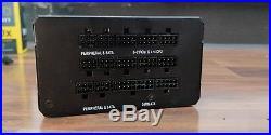 Corsair RMx 1000W Modular RM1000X ATX Power Supply (PSU)
