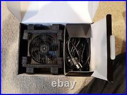 Corsair Rm 850 gold power supply