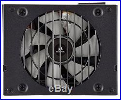 Corsair SF Series High Performance Power Supply 600 Watt New in Box SF600 PSU