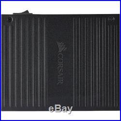 Corsair SF Series SF600 600 Watt 80 PLUS Platinum Certified High Performance S
