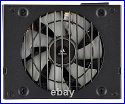 Corsair SF Series SF750 750 Watt 80 Plus Platinum Certified Open Box