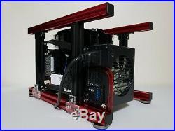 Corsair SF Series SF750 750 Watt 80 Plus Platinum SFF Power Supply Unit PSU ITX