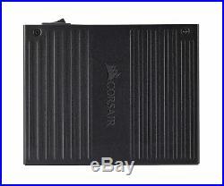 Corsair SF Series, SF750, 750 Watt, SFX, 80+ Platinum Certified, Fully Modula