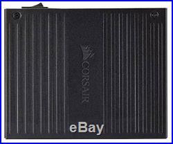 Corsair SF Series SF750 750 Watt SFX 80+ Platinum Certified Fully Modular Pow