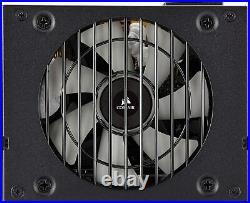 Corsair SF Series, SF750, 750 Watt, SFX, 80+ PlatinumIN HANDSHIPS TODAYNEW