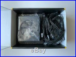 Corsair SF Series SF750 750w 80 Plus Platinum Certified PSU (CP-9020186-NA)