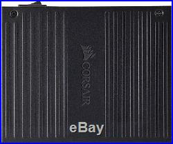 Corsair SF600 80PLUS Platinum Alimentation modulaire SFX 600W ATX 12V 100% New