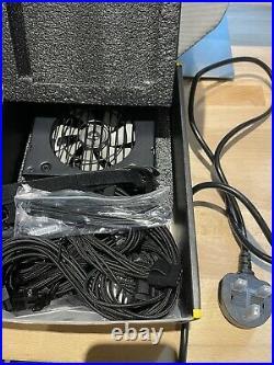Corsair SF600 Platinum