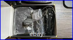 Corsair SF600 SFX 80+ Platinum Power Supply