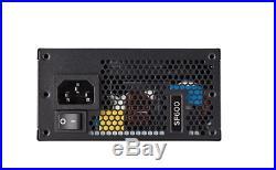 Corsair Sf Series Platinum Sf600 Dimension 600 Watt 80 PlusGold High Performance
