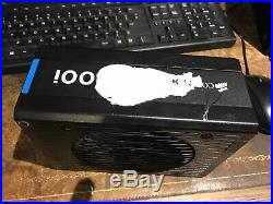 Corsair hx1200i Psu