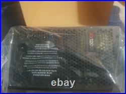 Corsair power supply Ax1200i
