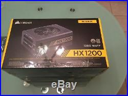 CorsairCP-9020140-NA-HX1200-1200W-80-Plus-Platinum-High-Performance-Power-Suppy