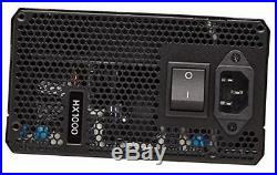 Cp-9020139-na hx1000 1000w 80 plus platinum high performance power supply