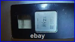 Crosair HX1200 80 PLUS PLATINUM Certified 1200W Fully Modular Power Supply Unit
