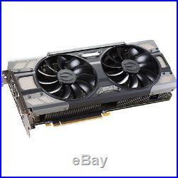 Custom Build- i7-5820k, 16GB DDR4, GTX 1070, Phanteks, Corsair Power Supply
