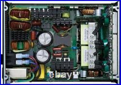 Fachhändler Corsair AX1200i Stromversorgung (Intern)