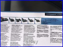Lot Of 6 Corsair Hx850 Power Supplies