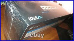 NEW CORSAIR HXi HX850i CP-9020073-NA 850W ATX12V DESKTOP PSU POWER SUPPLY