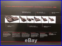 NEW Corsair AX1500i 1500Watt PSU ATX Modular Titanium Power Supply Mining Crypto