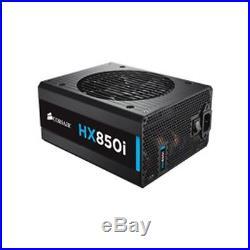 Netzteil CORSAIR 850W HX850i Semi-Modular (80+Platinum) retail CP-9020073-EU