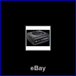 T2 Corsair Alimentatore 1000w Hx1000i Platinum Cp-9020074-eu