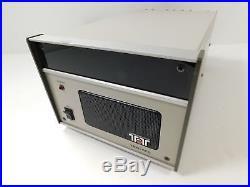 ten-tec | Corsair Power Supply